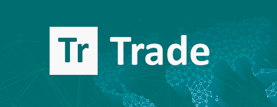 TRADE | Trading and operations in the Spanish and Portuguese markets